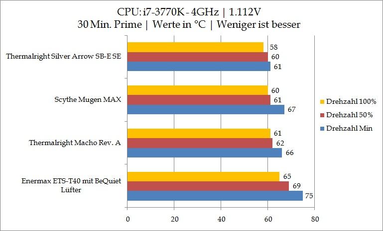 -benchmark-1.jpg