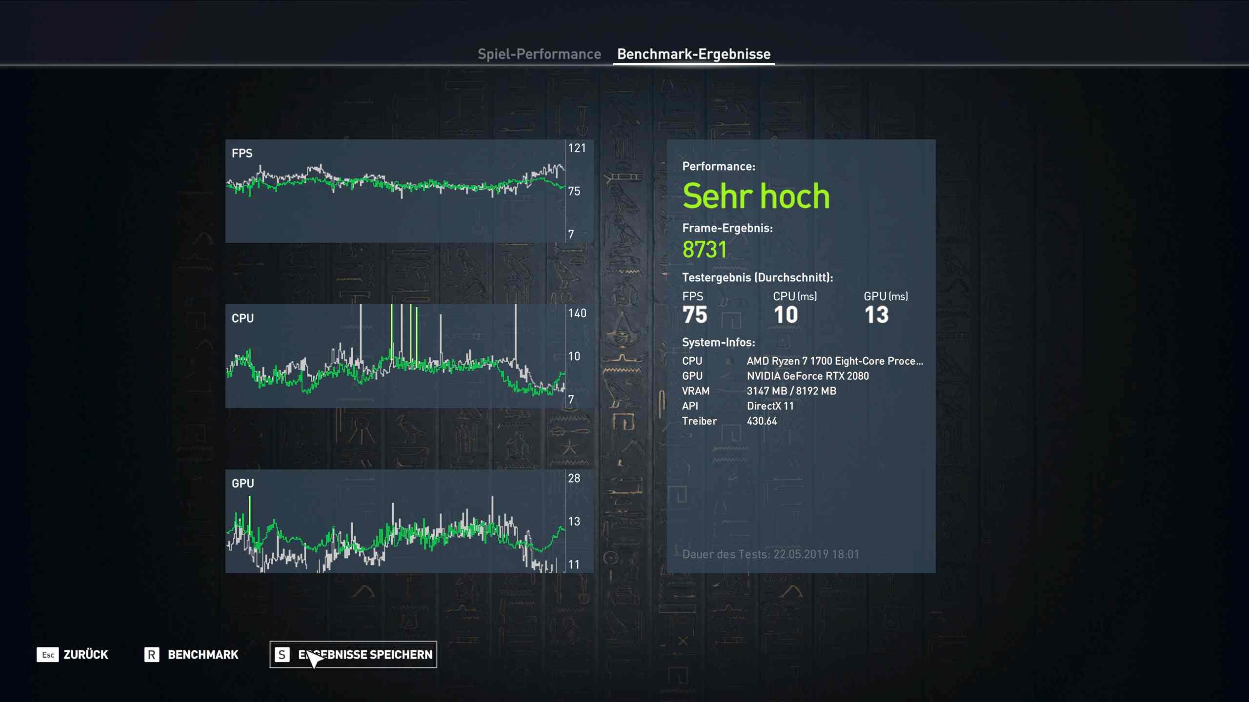 Klicken Sie auf die Grafik für eine größere Ansicht  Name:benchmark_results 1440p.jpg Hits:141 Größe:123,0 KB ID:1045868
