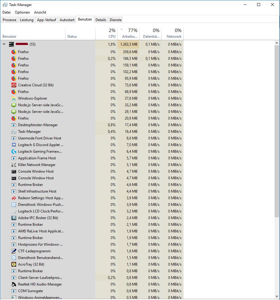 Klicken Sie auf die Grafik für eine größere Ansicht  Name:benutzer-auslastung.png Hits:52 Größe:86,3 KB ID:991524