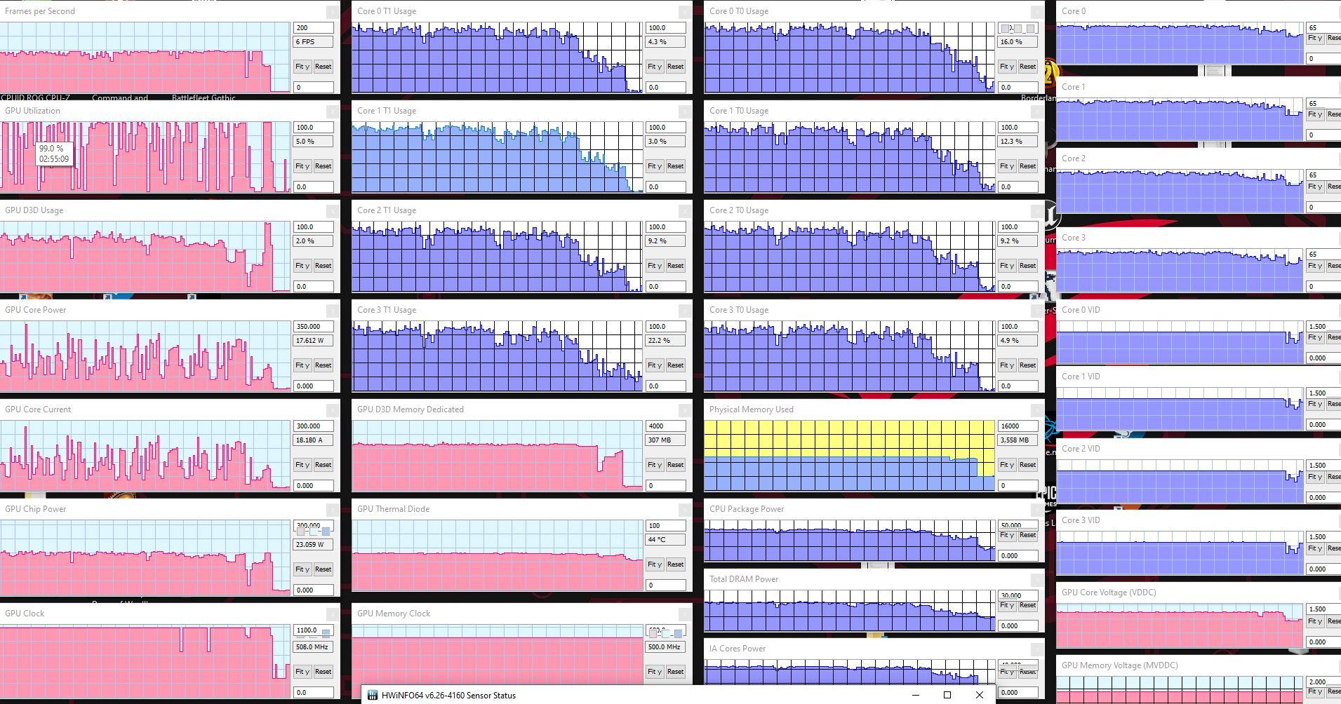 BF5_1920x1080_100%render_low_Flugplatz2_maxFPS120.JPG
