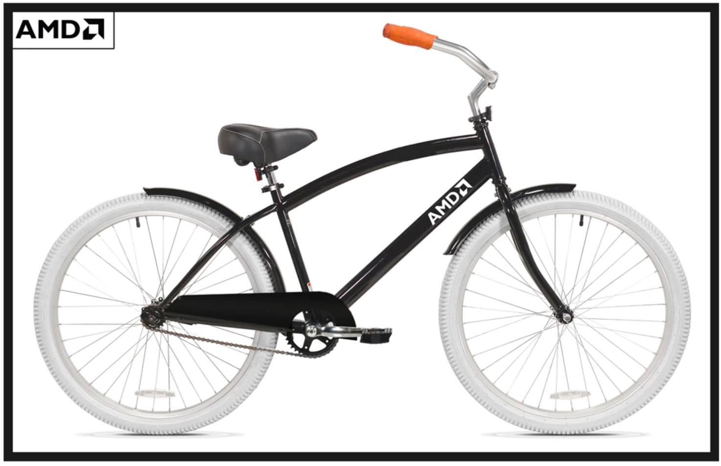 Bike_Cruiser.jpg