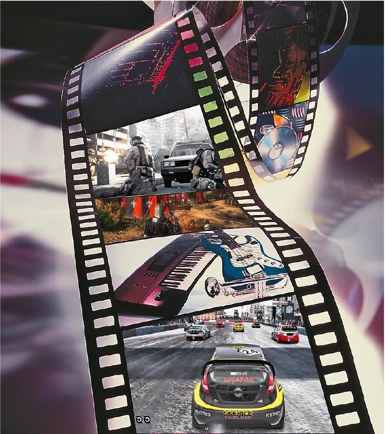 Bild Spielevideos.JPG