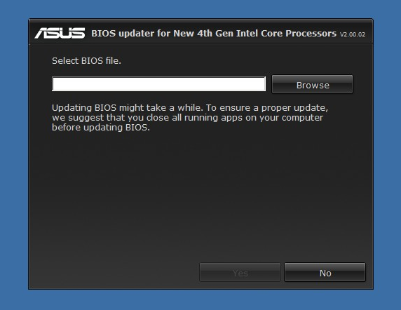[Review] Asus Maximus VI Impact-bios-update-tool.png