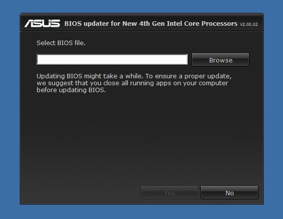 [Review] Asus Maximus VI Impact-bios-update-tool.png