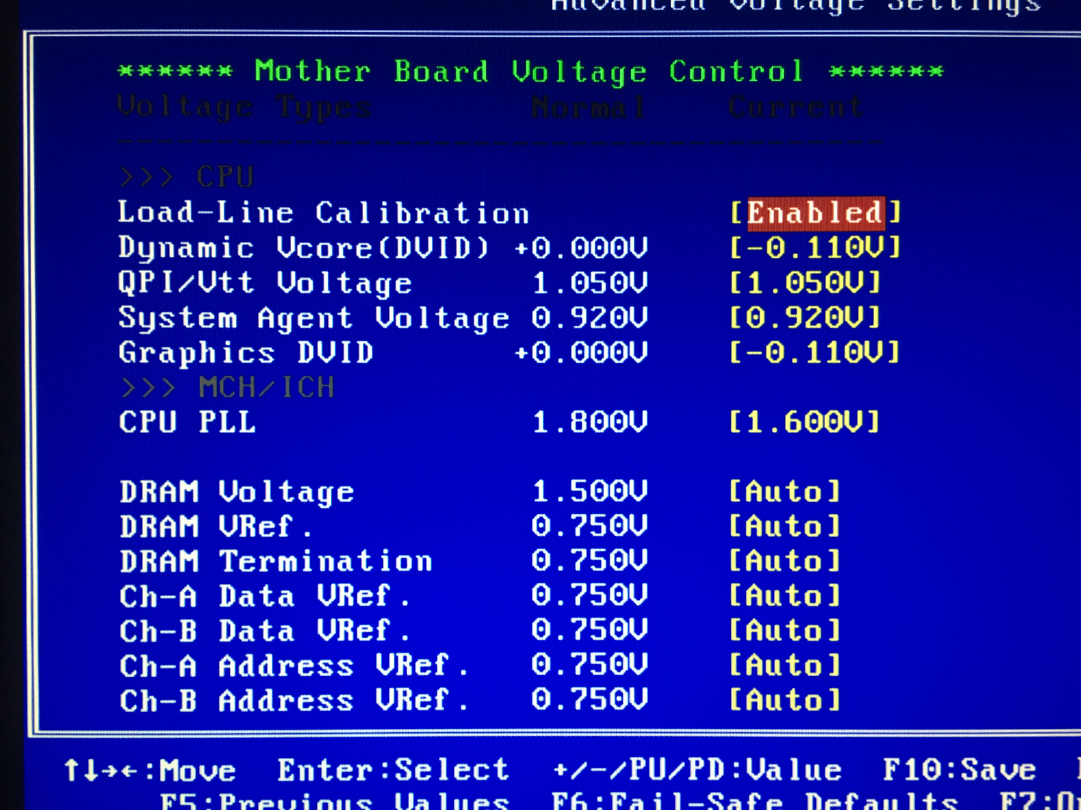 Klicken Sie auf die Grafik für eine größere Ansicht  Name:BIOS_2.jpg Hits:120 Größe:2,09 MB ID:959330