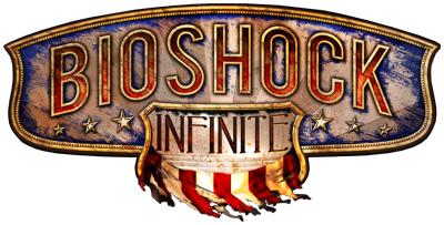 Bioshock Infinite Logo 2.png