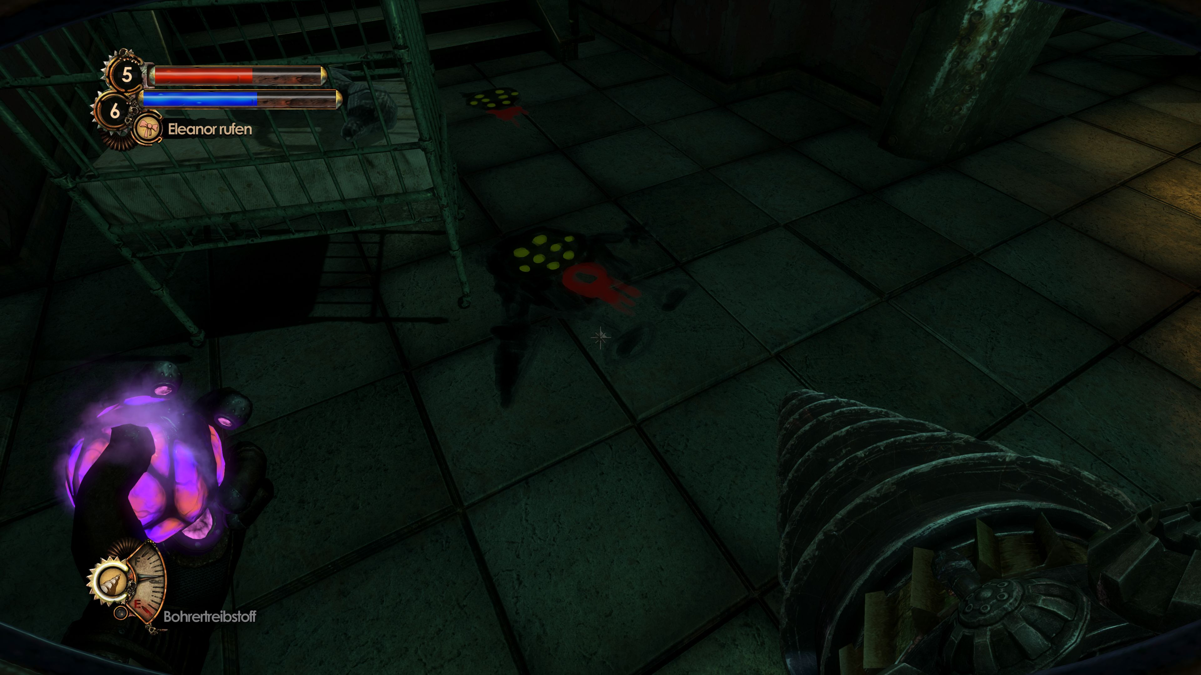 Bioshock2HD_2021_06_30_04_13_10_032.jpg