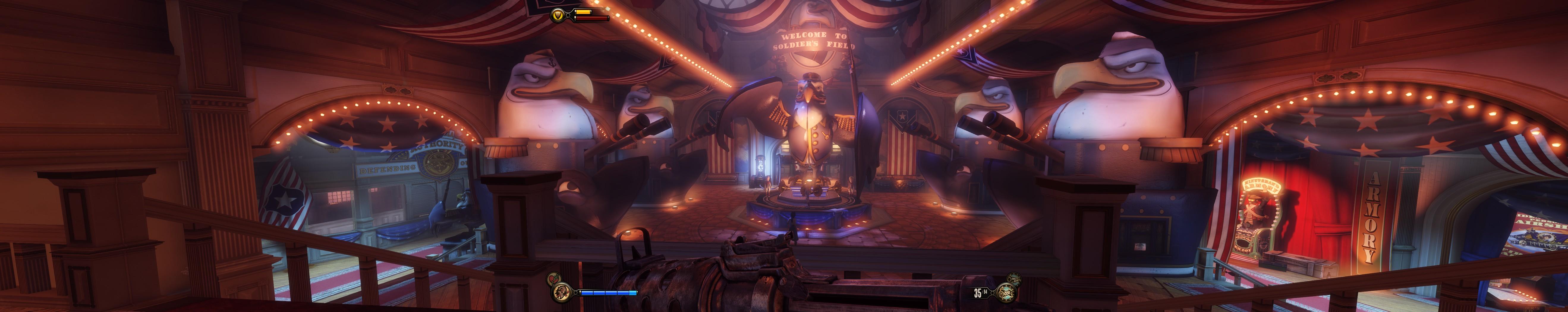 Bioshock_Infinite_2013-04-21_00035.jpg