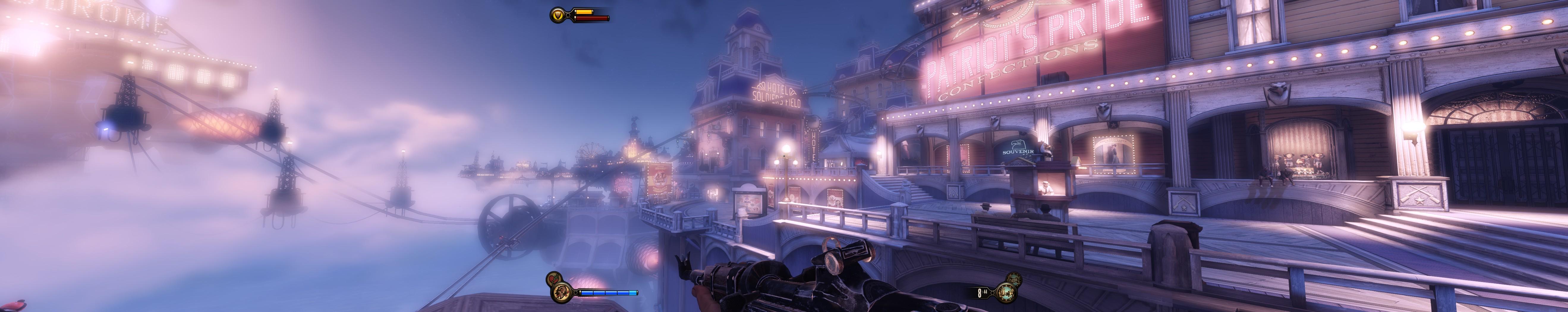 Bioshock_Infinite_2013-04-21_00038.jpg