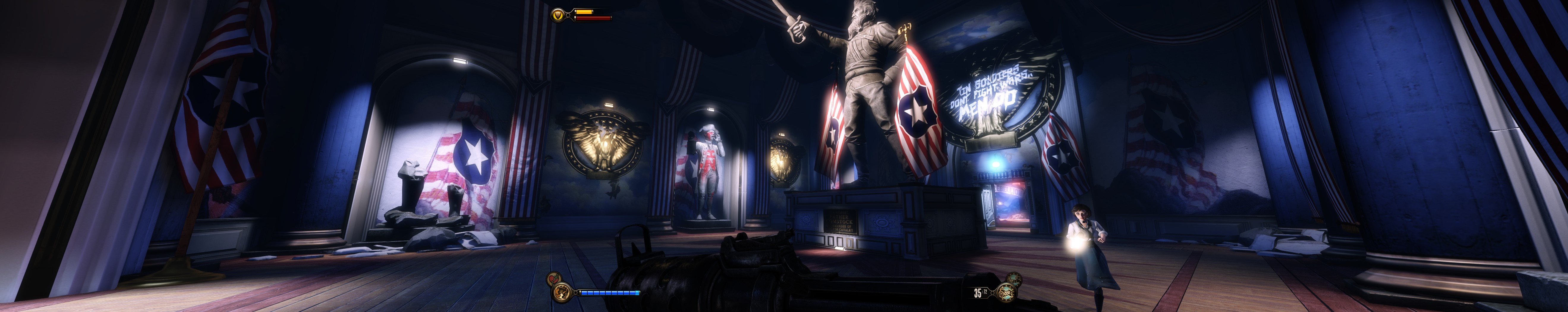 Bioshock_Infinite_2013-04-21_00047.jpg