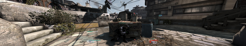 Blacklist_DX11_game 2013-09-19 03-06-09-93.jpg