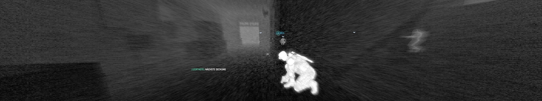 Blacklist_DX11_game 2013-09-19 03-49-26-64.jpg