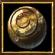 Name:  Blessed Orb.png Hits: 1776 Größe:  6,0 KB
