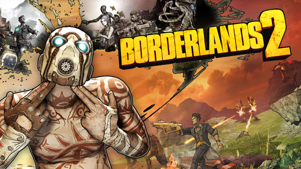 borderlands-2-na.jpg