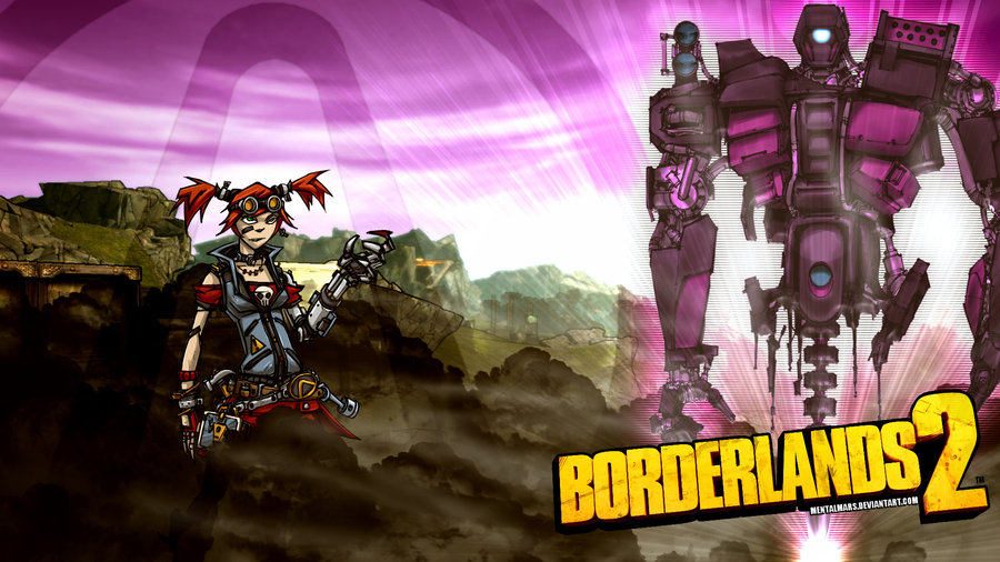 borderlands_2_wallpaper___mechromancer_purple_by_mentalmars-d4ypcx4.jpg