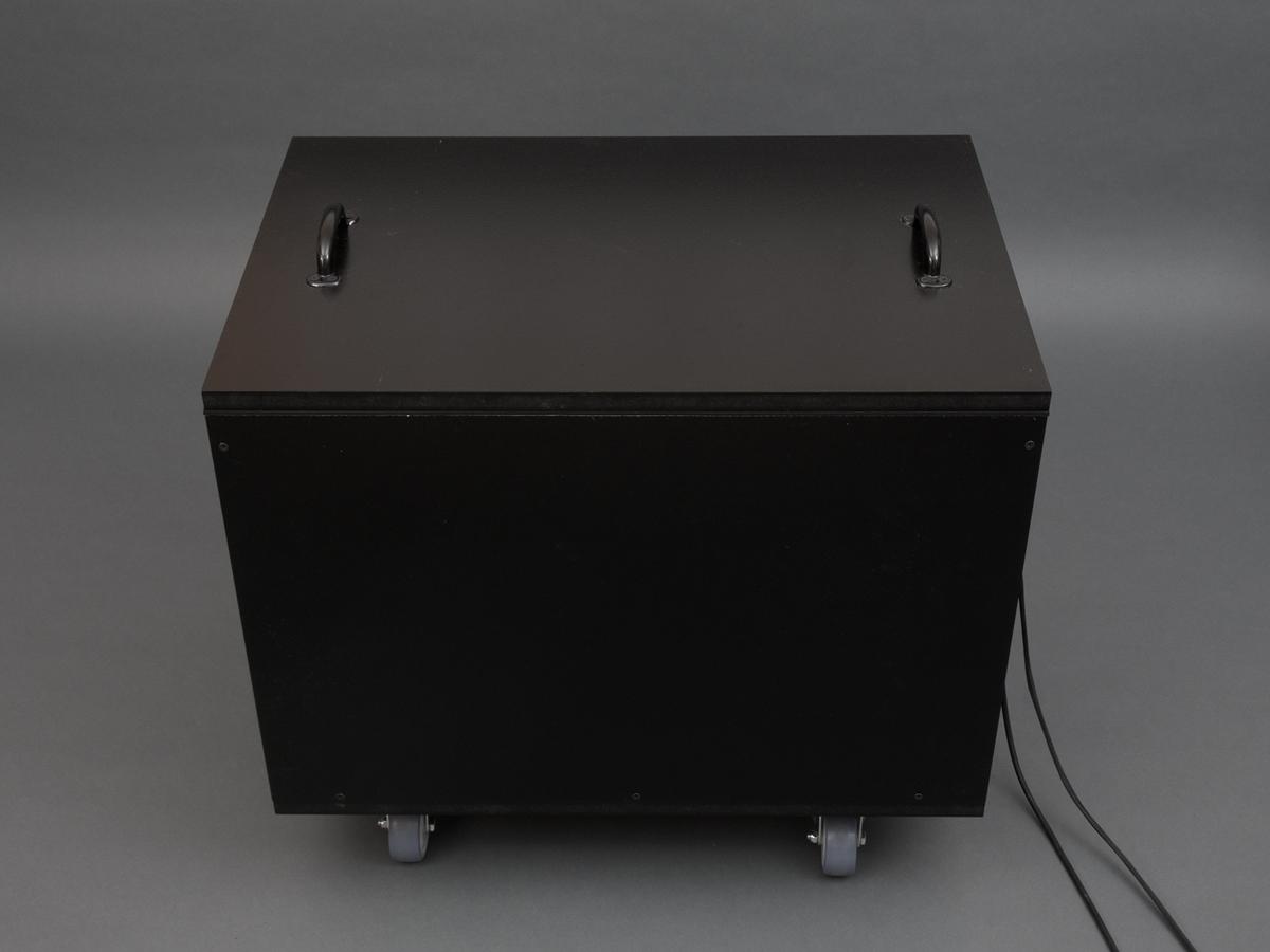 -box.jpg