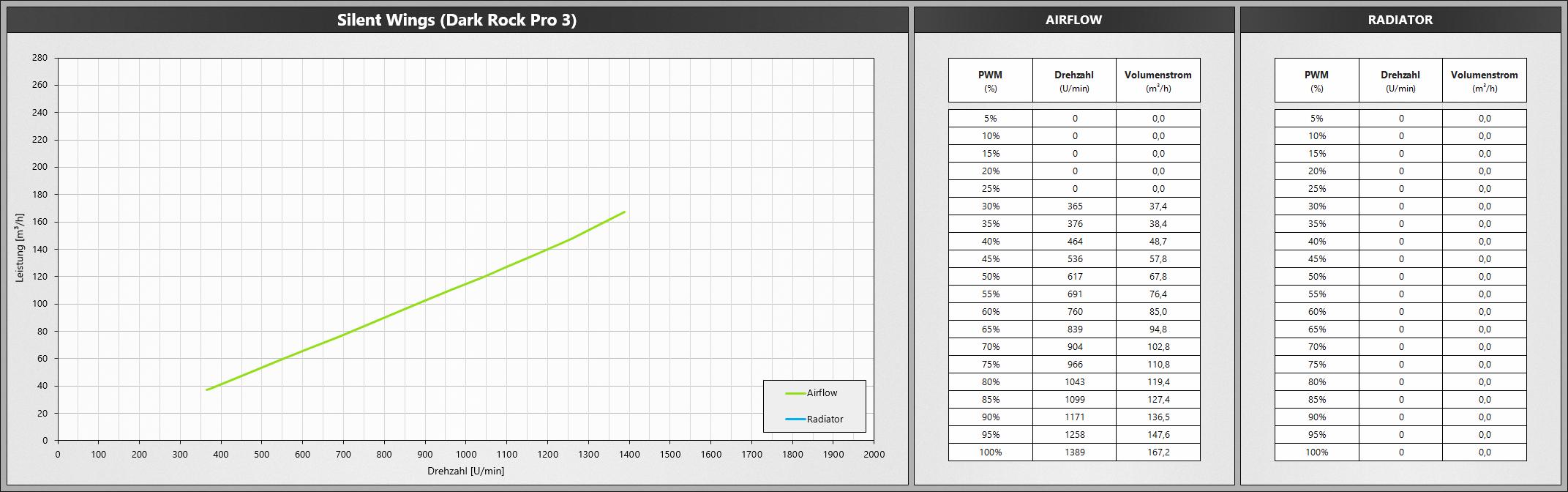 Klicken Sie auf die Grafik für eine größere Ansicht  Name:BQSW-DRP3.png Hits:655 Größe:468,2 KB ID:1074739