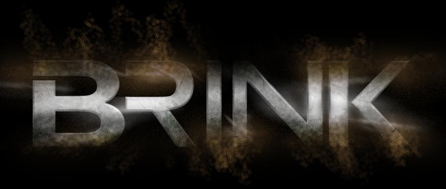 402018d1302603990-sammelthread-brink-brink-das-logo.png