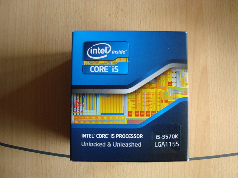 bvb-mod-core-i5-043-jpg.572938