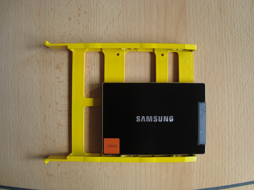 bvb-mod-core-i5-046-jpg.572939