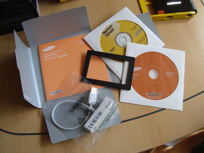 bvb-mod-core-i5-047-jpg.572940