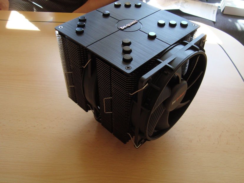 bvb-mod-core-i5-058-jpg.572944