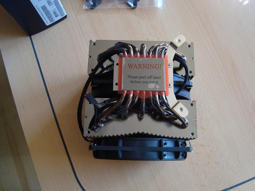 bvb-mod-core-i5-069-jpg.572946