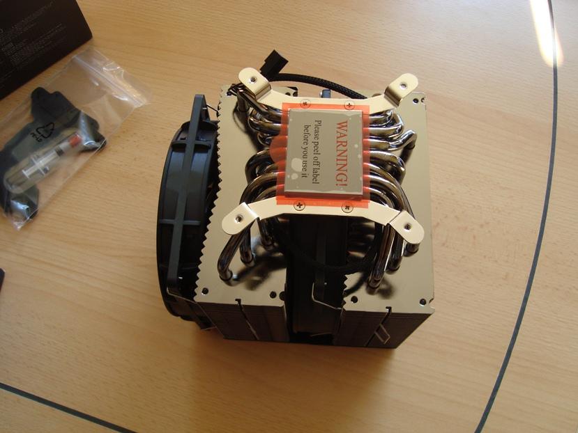 bvb-mod-core-i5-072-jpg.572947