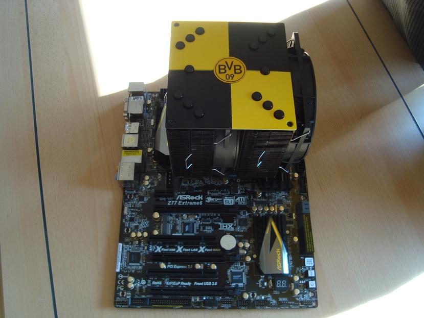 bvb-mod-core-i5-086-jpg.572952
