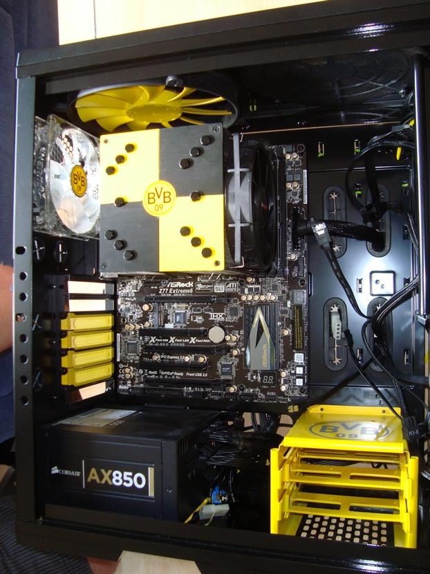 bvb-mod-core-i5-088-jpg.572953
