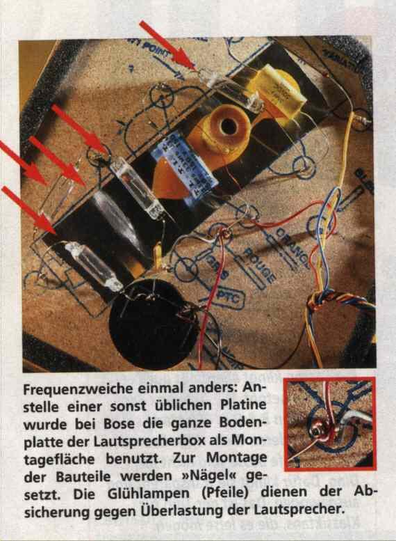 http://extreme.pcgameshardware.de/attachments/504284d1325351418-bose-kritiktext-wieviel-wahrheit-steckt-darin-bxse701.jpg