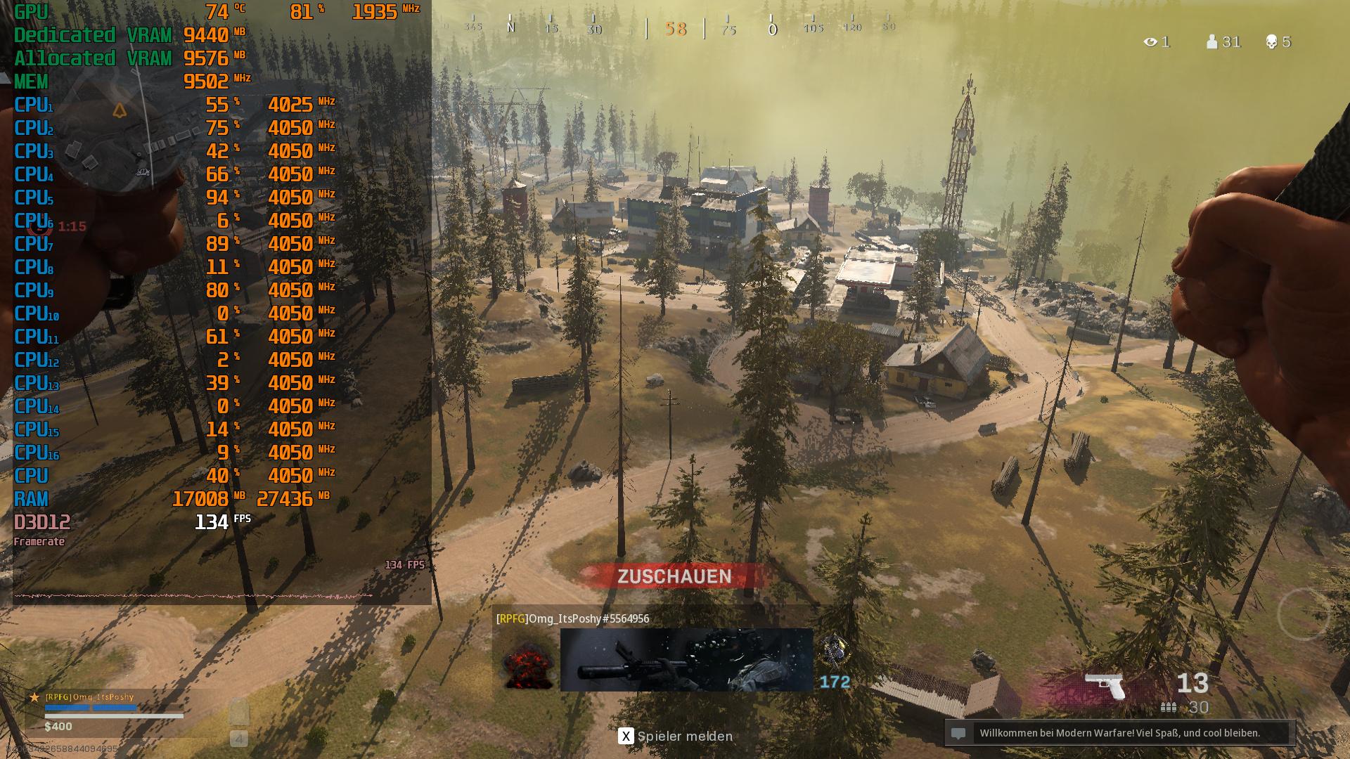 Call of Duty  Modern Warfare 2019 Screenshot 2021.01.22 - 15.16.03.07.jpg