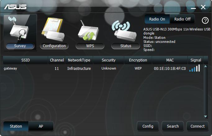 keine wlan netzwerke gefunden windows 10