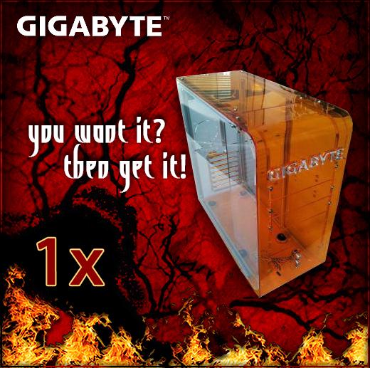 Willkommen zu den GIGABYTE Aktionen und Informationen-case.jpg