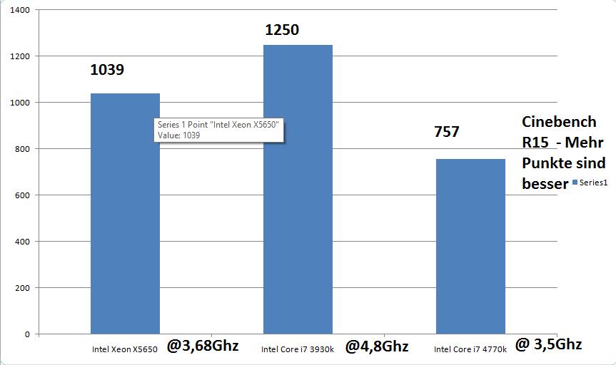 Klicken Sie auf die Grafik für eine größere Ansicht  Name:CB13.png Hits:7111 Größe:17,7 KB ID:746322