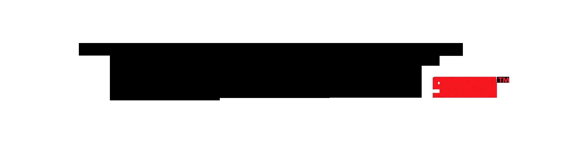 [Sammelthread] EVE Online-ccp.dust514.logo_.black_.png