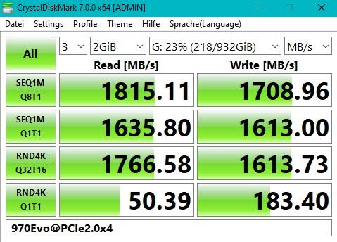 CD7_970Evo_PCIe2.0x4.jpg
