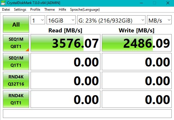 CD7_970Evo_seq_16x1.jpg