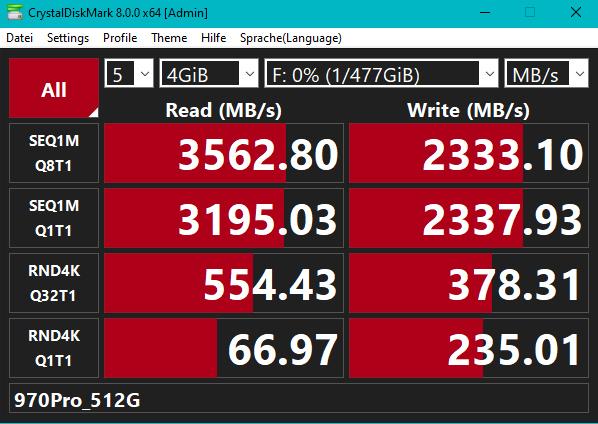 CD8_970Pro_1T_5x4GB.jpg