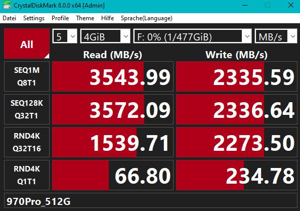 CD8_970Pro_1T_5x4GB_NVMeSetting.jpg