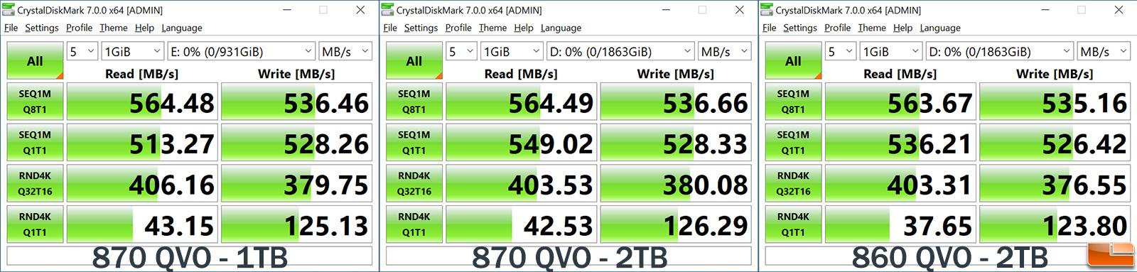 cdm-samsung-870qvo-1tb-2tb-ssd.jpg