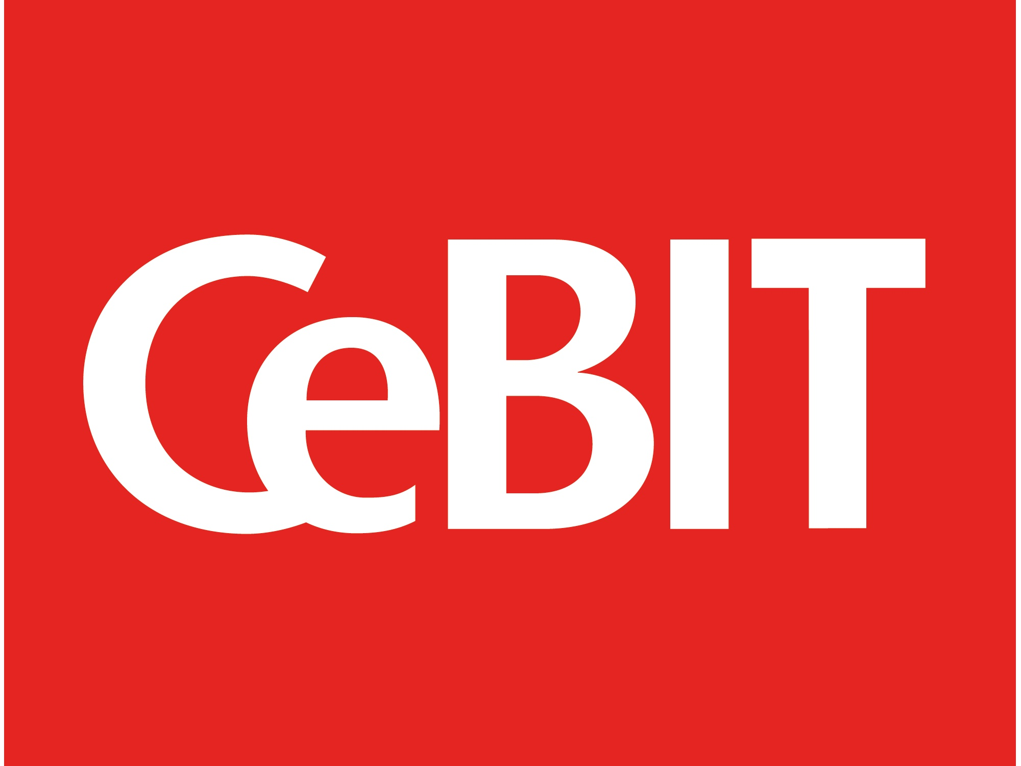 Klicken Sie auf die Grafik für eine größere Ansicht  Name:cebit-logo.jpg Hits:472 Größe:120,1 KB ID:717112