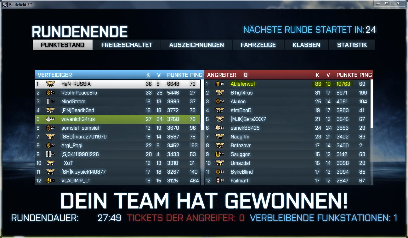 how to detect cheater in battlefield