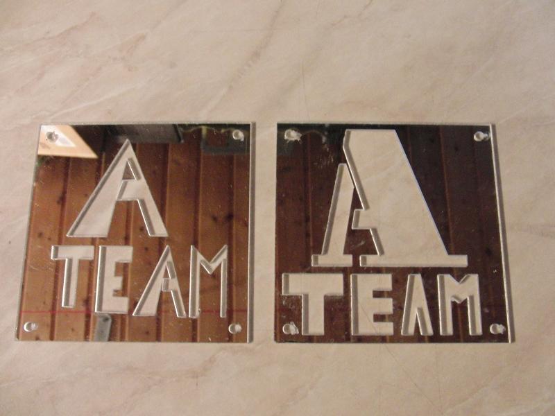[Tagebuch] A - Team MOD aus ALU und Plexiglas (Teile werden mit Wasserstrahl schneider gefertigt) jetzt mit Video!!!-cimg2541.jpg
