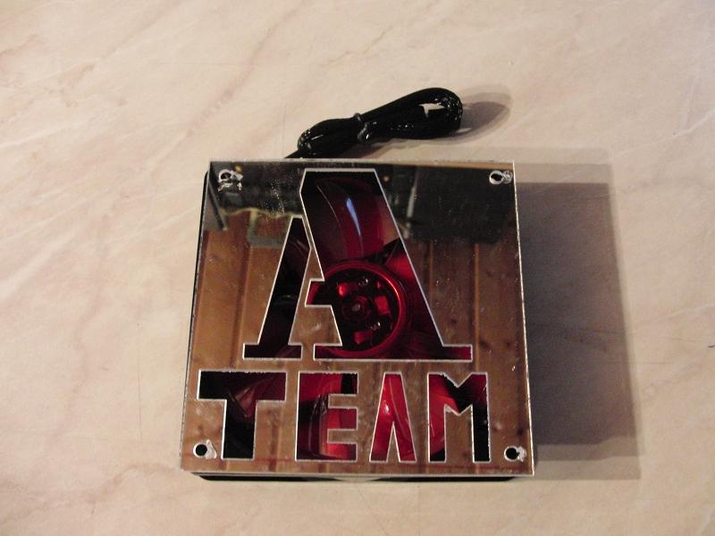 [Tagebuch] A - Team MOD aus ALU und Plexiglas (Teile werden mit Wasserstrahl schneider gefertigt) jetzt mit Video!!!-cimg2543.jpg