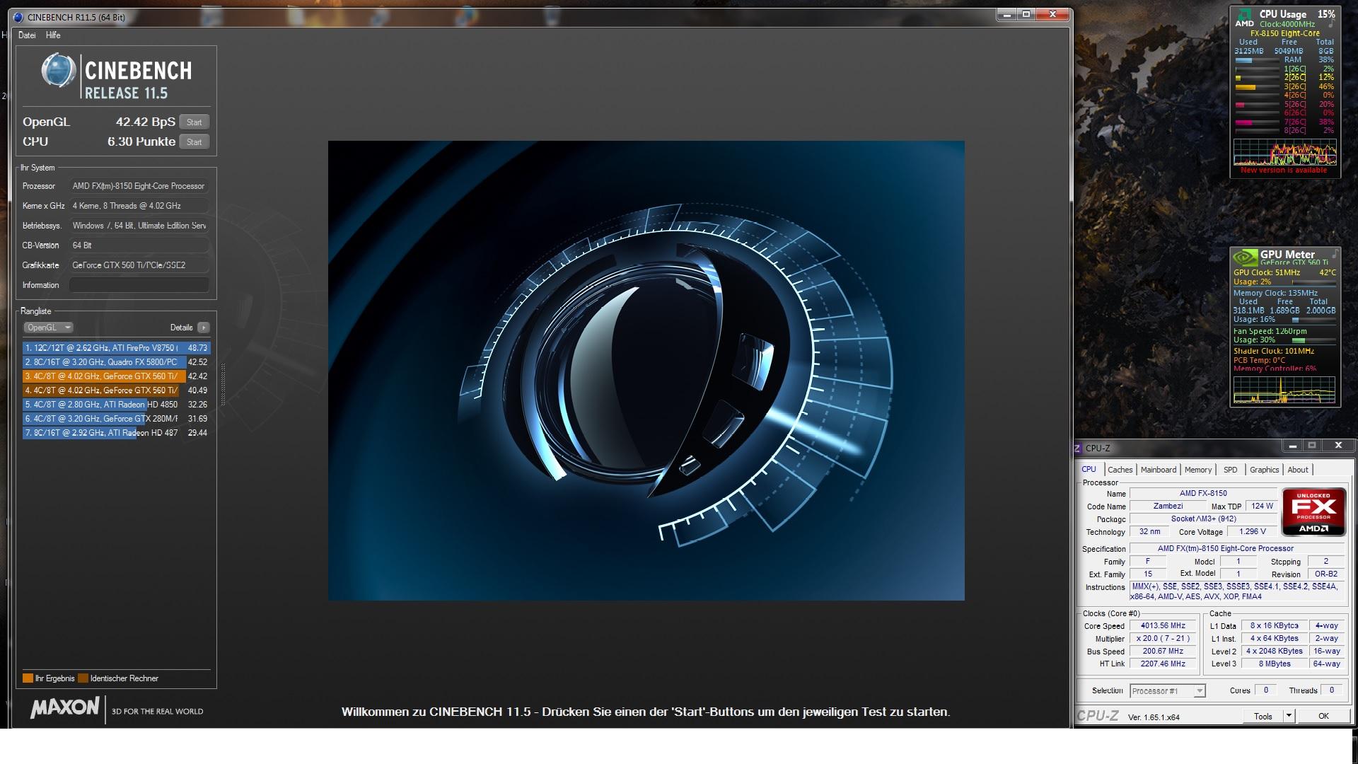 Klicken Sie auf die Grafik für eine größere Ansicht  Name:cine.jpg Hits:242 Größe:435,6 KB ID:680944