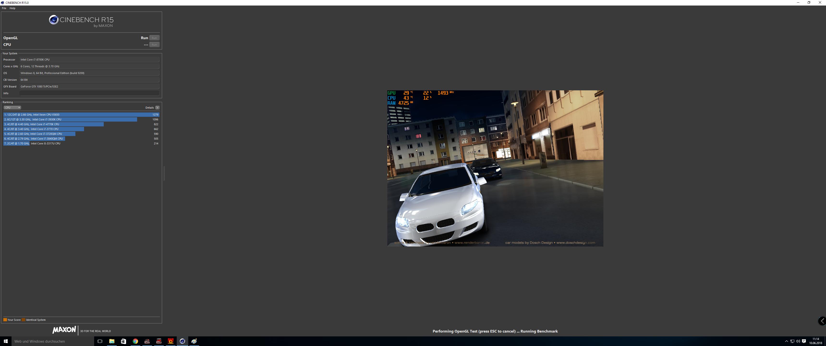Klicken Sie auf die Grafik für eine größere Ansicht  Name:cinebench.png Hits:50 Größe:988,2 KB ID:999686