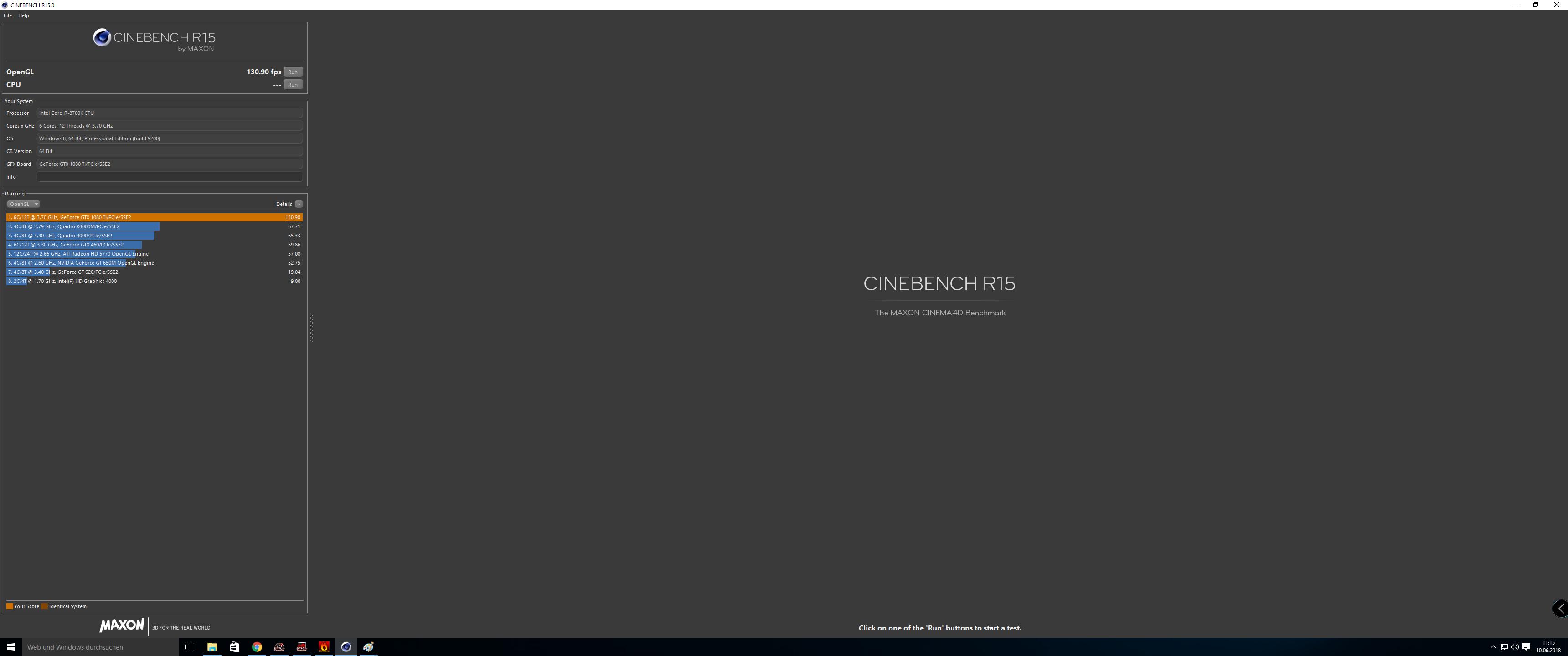 Klicken Sie auf die Grafik für eine größere Ansicht  Name:Cinebench_ergebnis.png Hits:39 Größe:103,7 KB ID:999687