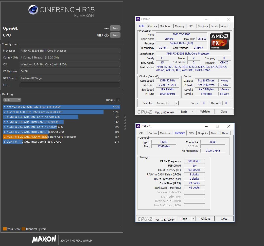 Klicken Sie auf die Grafik für eine größere Ansicht  Name:CinebenchR15.PNG Hits:3 Größe:98,9 KB ID:1037881