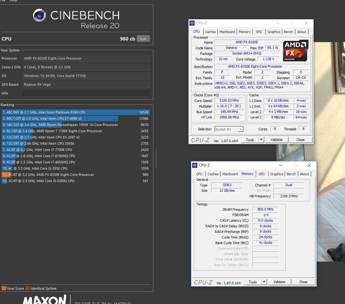 Klicken Sie auf die Grafik für eine größere Ansicht  Name:CinebenchR20.PNG Hits:60 Größe:303,9 KB ID:1037446